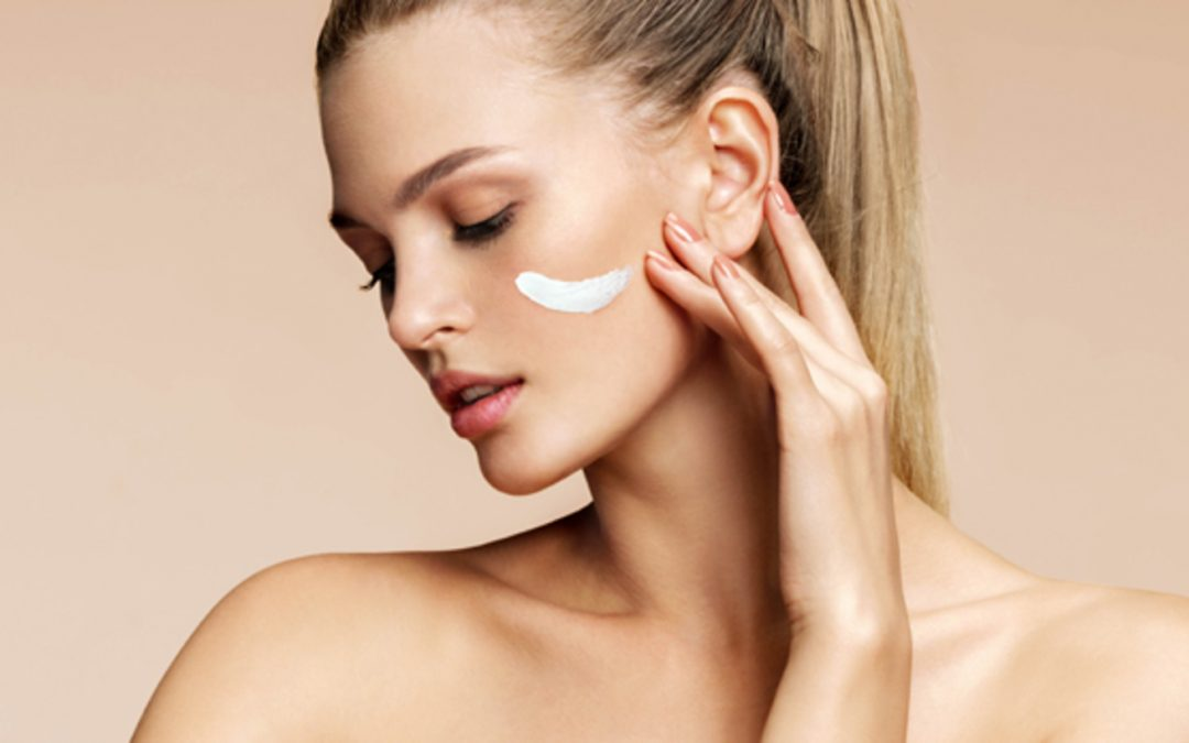 What is medical grade skin care?3 min read