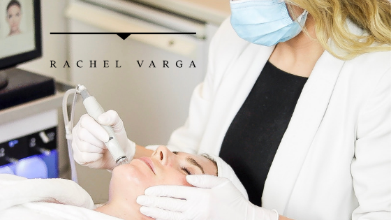 What is the HydraFacial MD Treatment?